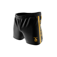 ORJFC Footy Shorts
