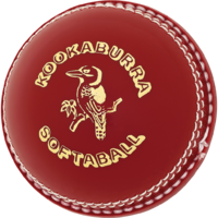 Kookaburra Softaball