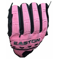 "Easton Titan 1100 Baseball Glove - 11"" - Right Hand Throw"