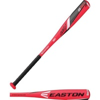 Easton S50 T-Ball Bat