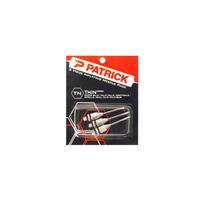 Inflating Needles - Set of 3