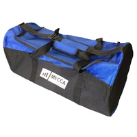 Nylon Equipment Bag