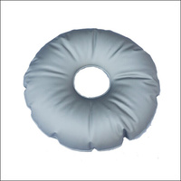 Marquee / Banner Water Bag Weight 12kg