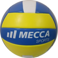 Mecca Soft Touch Outdoor Beach Volleyball