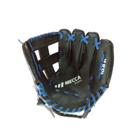 Mecca Sports PVC Teeball Glove