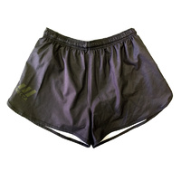 Mecca Running Shorts