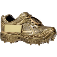 Cricket Mini Shoe 73mm