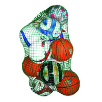 Ball Net - Medium Holds 10