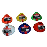 Dome Marker - Flexi- 9cm- pack of 10