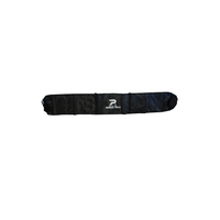 2pc Agility Pole Carry Bag