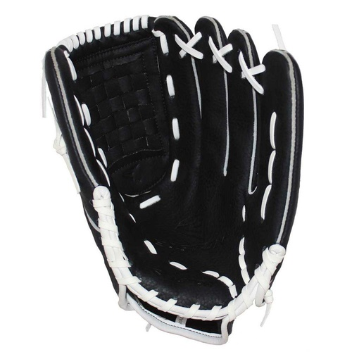 Easton BX1250 Glove