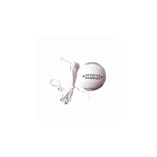 Champro T-Ball Tether Ball