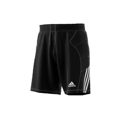 Adidas Assista 17 Goalkeeper Short